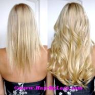 Royal Oaks' Best Hair Extensions.