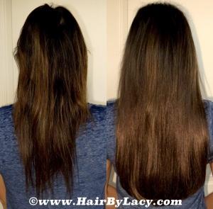 Elite Hair Extensions - Alpena, Michigan