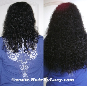 Dearborn Heights' Best Hair Extensions.