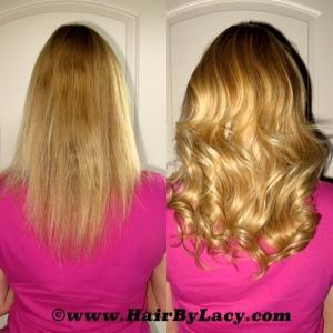 Elite hair extensions cleveland ohio elite hair extensions clevelands best hair extensions pmusecretfo Choice Image