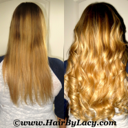 Canton's Best Hair Extensions,