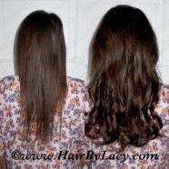 Belleville's Best Hair Extensions